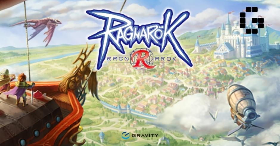Ragnarok-R-feature-image.jpg