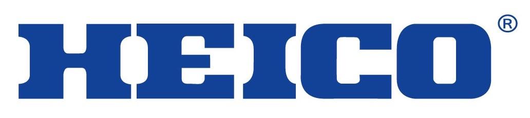 Heico-logo-1.jpg