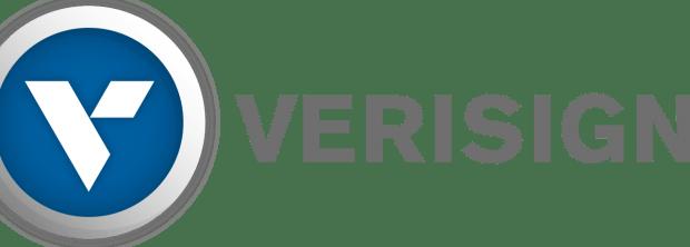 VRSN_logo_201712-620x380