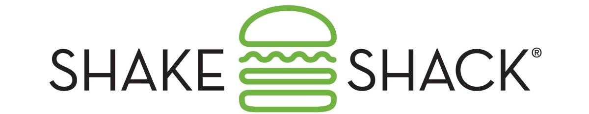 SHAK_Logo